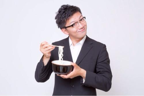 [αź]【花婿修行vol.01】さっぱりシンプル!鶏塩うどん、作ってみたよ。【クックパッド人気レシピ】