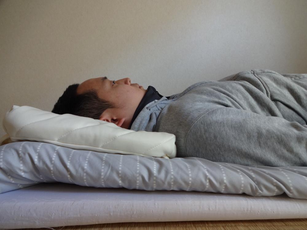 [αź]シンカシングの「ピローカルテット」は枕の理想をとことん追求した、枕難民に勧めたい枕だった!【PR】