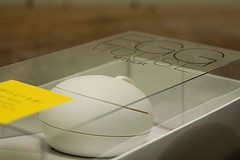 [αź]MacでBluetoothマウスの接続がキレすぎ!な時の対処法